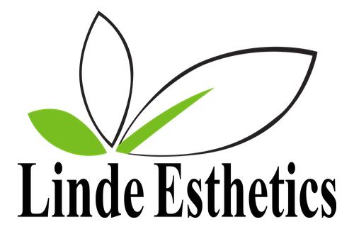 Linde Esthetics