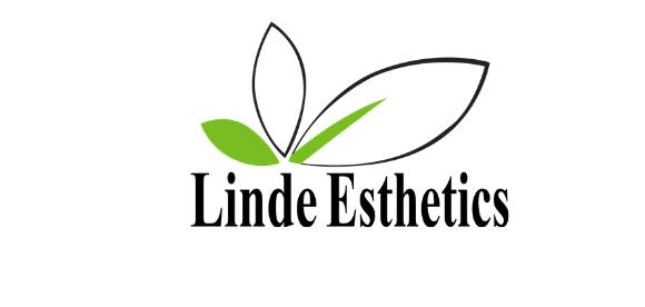 Linde Esthetics logo